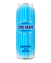 Hartwall Cool Grape lo...