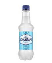 Original Cool Grape 4,...