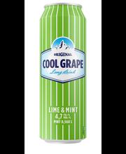 Orig.Cool Gr. Lime&Min...