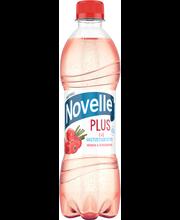 Hartwall Novelle Plus C+E 0,5l kmp