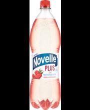 Hartwall Novelle Plus C+E 1,5 l KMP