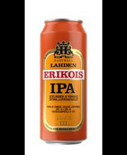 Lahden Erikois  IPA 4,...