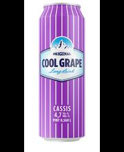 Original Cool Grape Ca...
