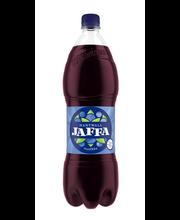 Hartwall Jaffa Mustikk...