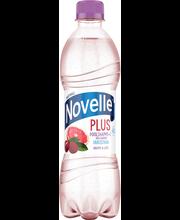 Novelle Plus Foolihapp...