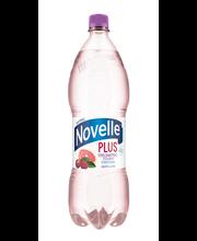 Hartwall Novelle Plus Foolihappo + C 1,5 l KMP