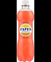 Jaffa Mango-Meloni Sok...