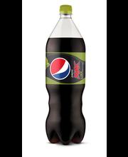 Pepsi Max Lime 1,5 l KMP