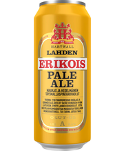 Lahden Erik. Pale Ale ...