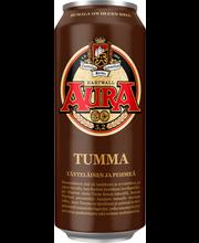 Hartwall Aura Tumma 5,...