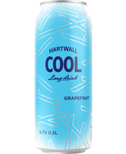 Cool Grapefruit 4,7% 0...