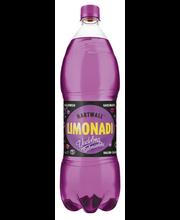Hwl Limonadi Vadelma-S...