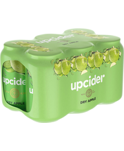 Upcider Dry Apple  4,7...