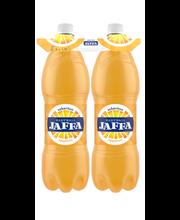 Hartwall Jaffa Appelsiini Light 2x1,5 l KMP