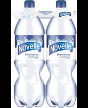 Hartwall Novelle 2x1,5KMP