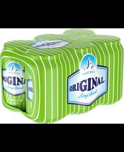 Orig LD Vodka-Lime 5,5...