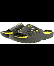 N.sandaalit 3817005768I