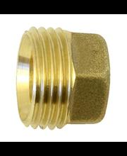 Opal puserrustulppa 8mm