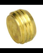 Opal puserrustulppa 12mm