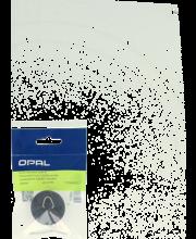 Opal pohjaventtiilin tulppa ky45 40/42 kumia