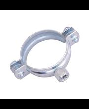 "Opal putkipidin sinkitty m8 2 1/2"" 72-80 mm"