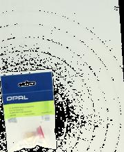 Opal Danfoss Öljypoltin suutin 0,50 S60