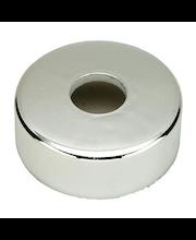 Opal lattiaputken peitelaippa kx89 32x90x40