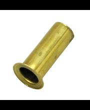 Opal tukiholkki 12mm muoviputkelle 2 kpl