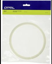 Opal mattokiristysrengas