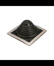 Opal läpivientitiiviste 6-102 mm kumia