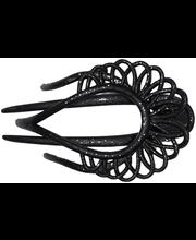 Ibero Haisolki musta sivuhai