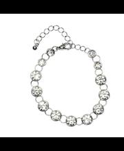 Ibero Rannekoru kristalli