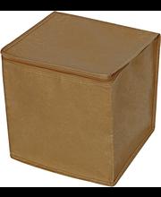 Luhta Home Kaarna laatikko 30x30x30 cm