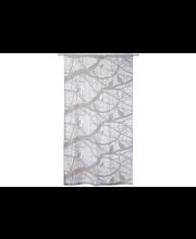 Luhta Home Laulu verho 140x250 cm