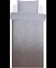 Luhta Home Kaisla pussilakanasetti 240x210 cm