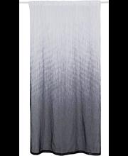 Luhta Home Kaisla verho 140x250 cm
