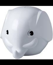 Palaset Elefantti -säästölipas medi