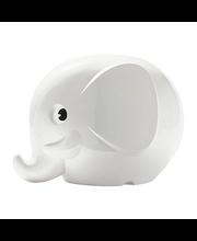 Palaset Elefantti -säästölipas maksi