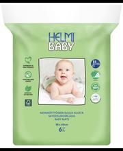 Helmi Baby 6kpl 58x60cm suojaalusta