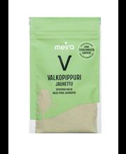 Meira Valkopippuri 31g...