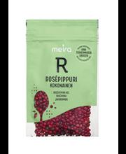 Meira Rosépippuri 15g kokonainen pussi mauste
