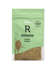 Rosmariini 15g