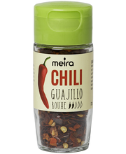 Meira Chilirouhe Guajillo 22g mauste tölkki