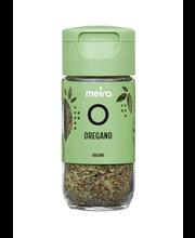 Meira Oregano 6g tölkki mauste