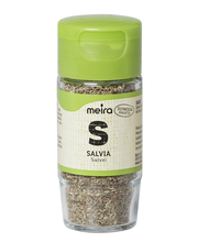 Meira Salvia 12g tölkki mauste