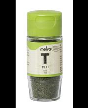 Meira Tilli 13g tölkki mauste