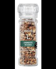 Meira Metsäinen lihamauste 42g mylly suolaton maustesekoitus