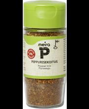 Meira Pippuriseos 90g tölkki suolaton maustesekoitus