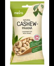 Cashewpähkinä 70g
