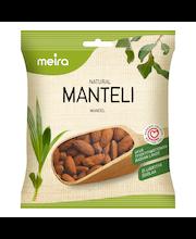 Meira Manteli 300g